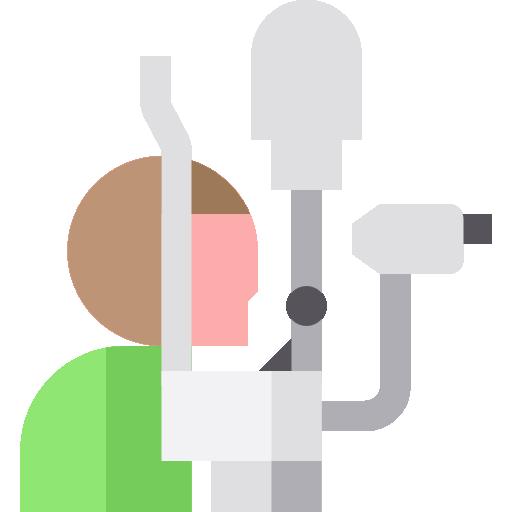Optometría Pediátrica