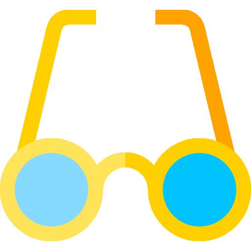 Venta de gafas